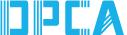 一般社団法人ドローン撮影クリエイターズ協会-DPCA