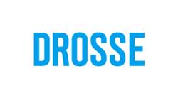 株式会社 MESSEコーポレーション(DOROSSE)