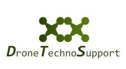 Drone Techno Support