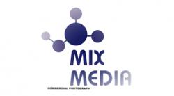 株式会社ミクスメディア