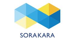 SORAKARA株式会社