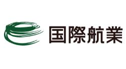 KC(国際航業株式会社)